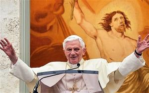 Pope-Benedict-600