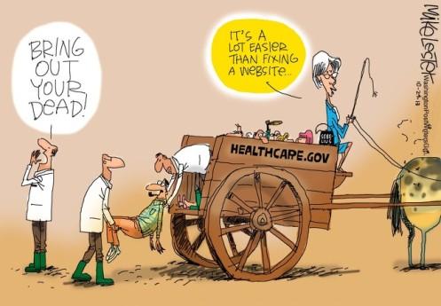 ObamacarePic