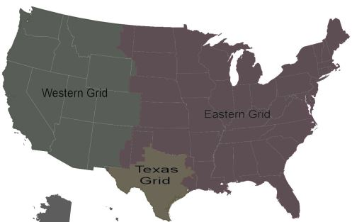 US-PowerGrids