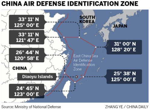 ChinaAirDefenseMap
