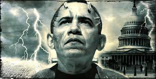 Obamastein