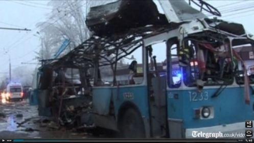 RussianBusBombing