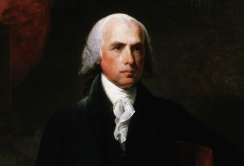 james-madison-close-up