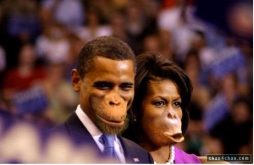 obama-4chan