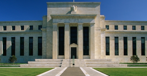 district-of-columbia-federal-reserve-bank-P