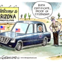 Obama-color-ariz-profiling-web