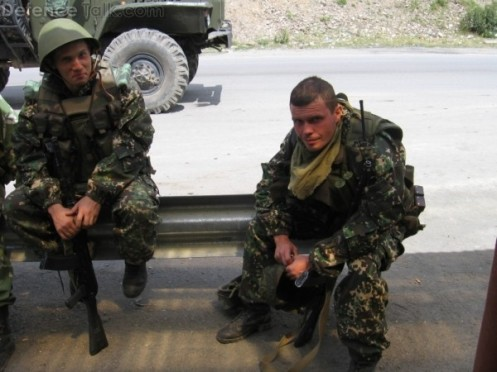 Russian_forces_S_Ossetia_2